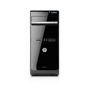 Photo of HP Pavilion P6-2388EA  Desktop Computer