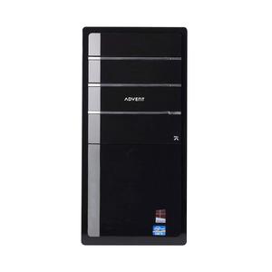 Photo of Advent DT2412  Desktop Computer