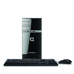 Compaq CQ2940EA Reviews