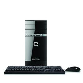 Compaq CQ2940EA Reviews