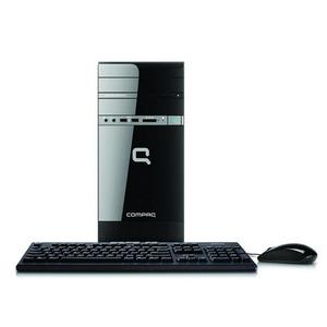 Photo of Compaq CQ2940EA Desktop Computer