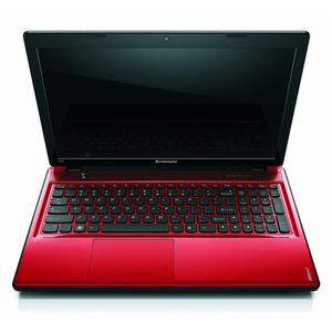 Photo of Lenovo Z580 M81GDUK Laptop
