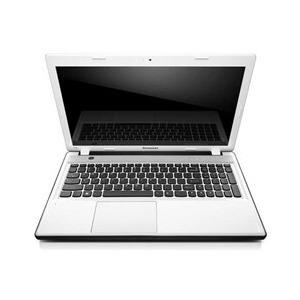 Photo of Lenovo Z580 M81J2UK Laptop