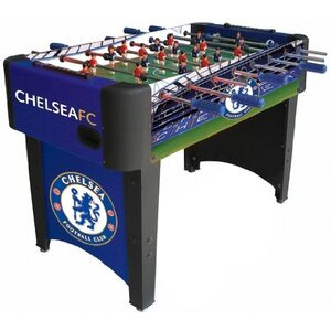 Photo of 4' Football Table Toy