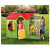Photo of Garden Cottage Toy
