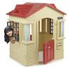 Photo of Little Tikes Playhouse Garden Furniture