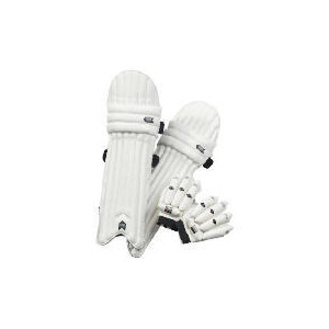 Photo of Cricket Pad & Glove Set Sports and Health Equipment