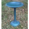 Photo of Bird Bath Garden Ornament