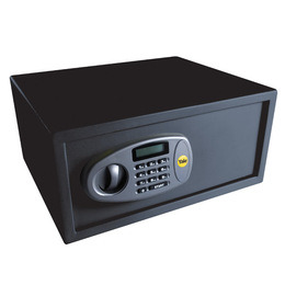 Yale Laptop Safe Reviews