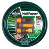 Photo of HozeLock  Hose Starter Set - 30M Garden Equipment