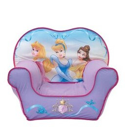 Disney Princess Chair Reviews