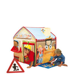 Bob the Builder Pop-up Builders Yard Reviews