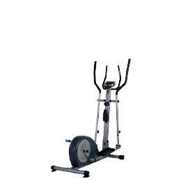 Carl Lewis Magnetic Elliptical Reviews