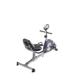 Carl Lewis Weight Bench Reviews