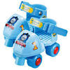Photo of Thomas The Tank and Friends Rollerskates Toy