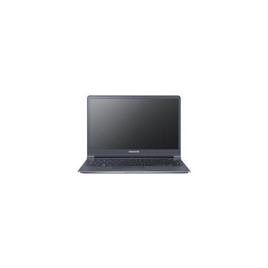 Samsung NP900X3C-A05UK