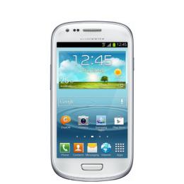 Samsung Galaxy S3 Mini  Reviews