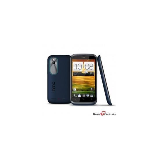 HTC Desire X T328e