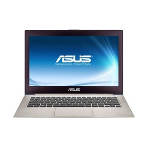 Photo of Asus U32VJ-RO014H Laptop