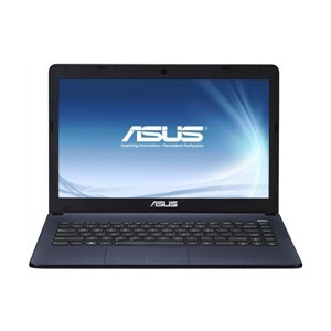 Photo of Asus X401A-WX321H  Laptop