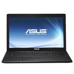 Asus X55C-SX028H  Reviews