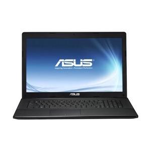 Photo of Asus X55C-SX028H  Laptop