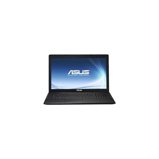 Asus X55C-SX028H