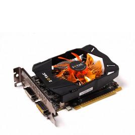Zotac GeForce GTX 650 Ti Reviews