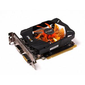 Photo of Zotac GeForce GTX 650 Ti Graphics Card