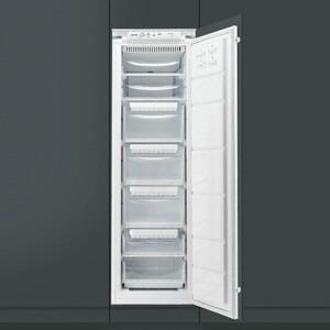 Photo of Smeg VI205PNF Freezer
