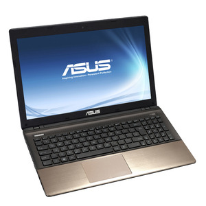 Photo of ASUS K55VD SX234H Laptop