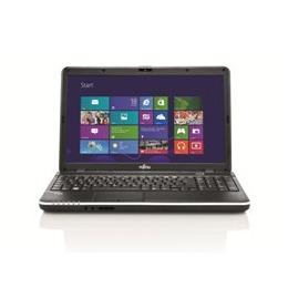 Fujitsu Lifebook A512 A5120M3101GB