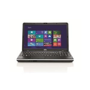 Photo of Fujitsu Lifebook A512 A5120M3101GB Laptop
