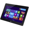 Photo of Asus TF600T-1B028R Tablet PC