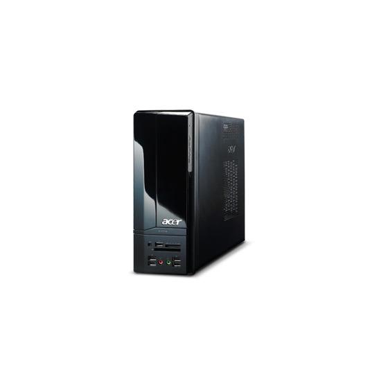 Acer X1300 X203HQB