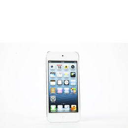 Apple iPod touch 4th Generation Reviews