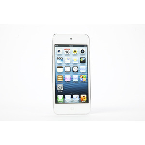 Photo of Apple iPod Touch 4TH Generation MP3 Player