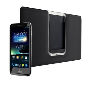 Photo of  Asus Padfone 2 Mobile Phone