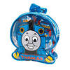 Photo of Thomas The Tank Engine Backpack Set Back Pack