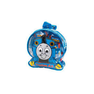 Photo of Thomas The Tank Engine Backpack Set Back Pack