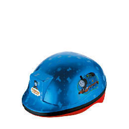 Thomas Helmet And Pad Set Reviews
