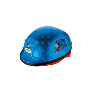 Photo of Thomas Helmet and Pad Set Toy