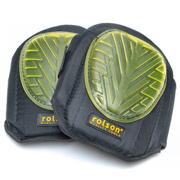 Rolson Professional Gel Knee Pads Reviews