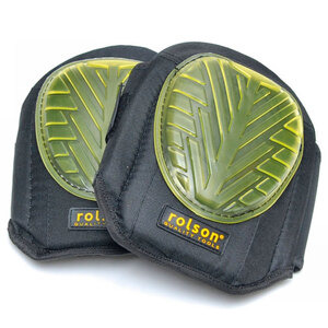 Photo of Rolson Professional Gel Knee Pads Tool