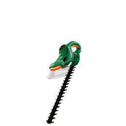 Black & Decker 400 Watt Hedge Trimmer Reviews