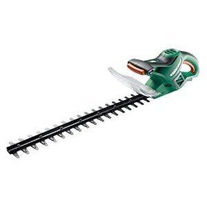 Photo of Black & Decker 450 Watt Hedge Trimmer Garden Equipment