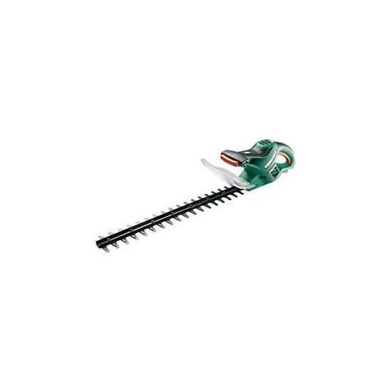 Black & Decker 450 Watt Hedge Trimmer