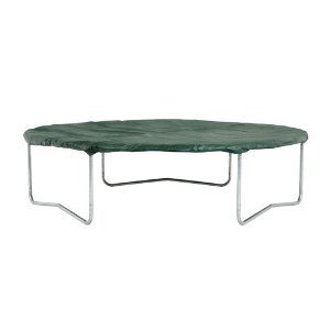 Photo of 10FT Plum Trampoline Cover Trampoline