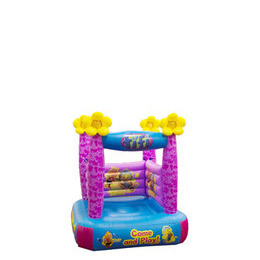 Fifi and the Flowertots Bouncy Castle Reviews