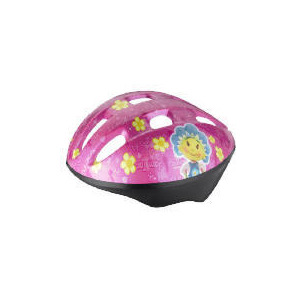 Photo of Fifi & The Flowertots Cycle Helmet Cycling Accessory